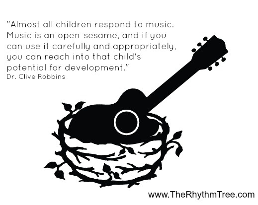 79 Best Images About Music Therapy For Children With
