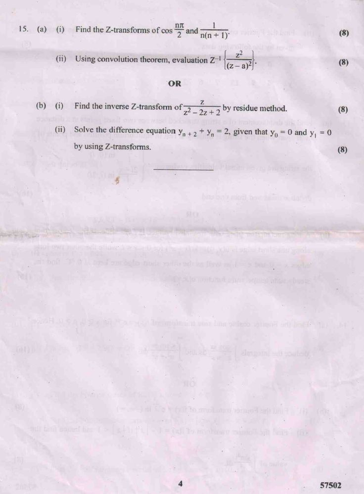 Best 25+ Partial differential equation ideas on Pinterest