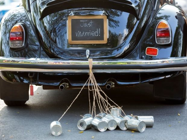 Check out our #weddingtransport guide to make sure you arrive in true style at your #wedding, whether by plane, train or automobile! #weddingcars #weddinginspiration