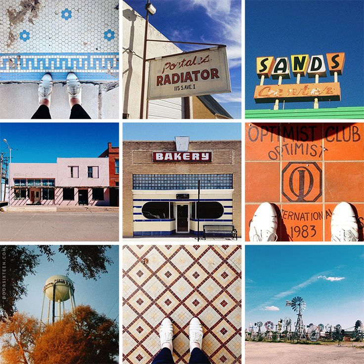 70 besten New Mexico love Bilder auf Pinterest | New mexico ...