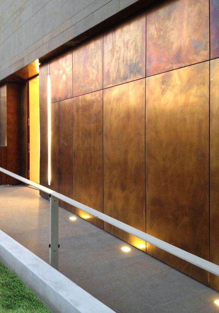 Oltre 25 fantastiche idee su pareti di garage su pinterest for Grandi pavimenti del garage
