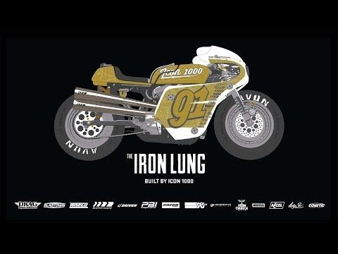 utube how to play iron lung