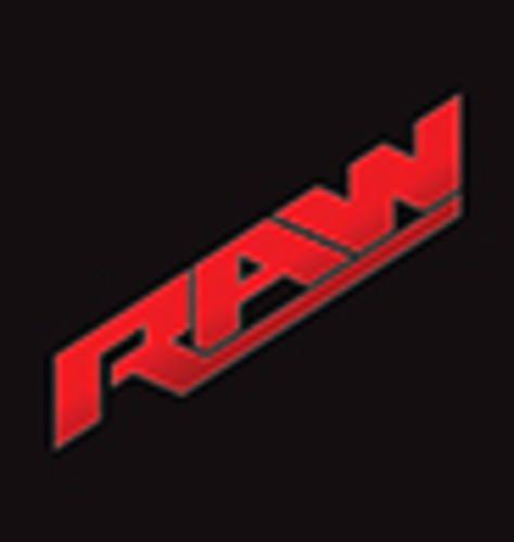 #Sport: #In ribasso i ratings di Raw da  (link: http://ift.tt/1rxUsPB )