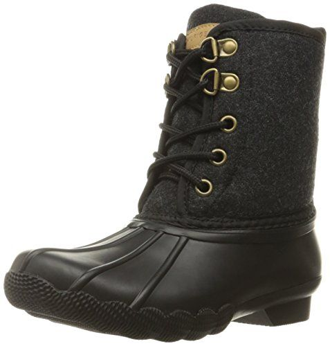 87d594e3e Pin by Holly Desman Bray on For My Carley | Boots, Shoes, Duck boots