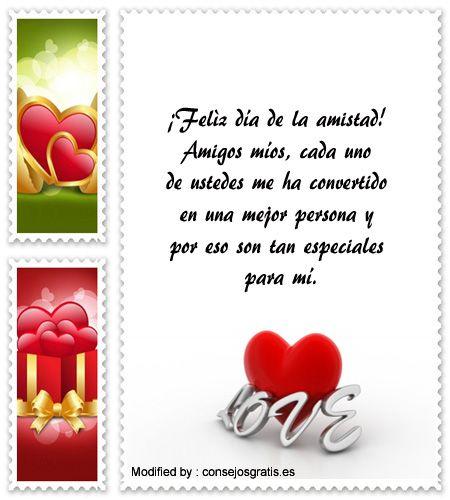 Enviar postales del dia del amor y la amistad enviar - Amor en catalan ...