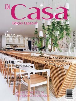 Revista Dicasa nº14