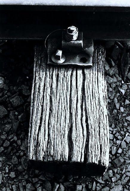 Amantes Da Ferrovia
