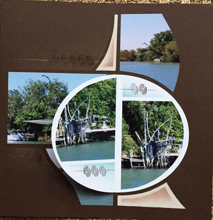 Les 854 meilleures images propos de azza toronto sur for Mettre du mastic sur une vitre