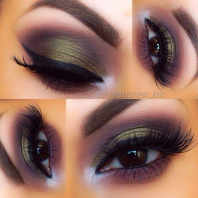 @makeupby_ev21 ✨Good morning lo...Instagram photo   Websta (Webstagram)