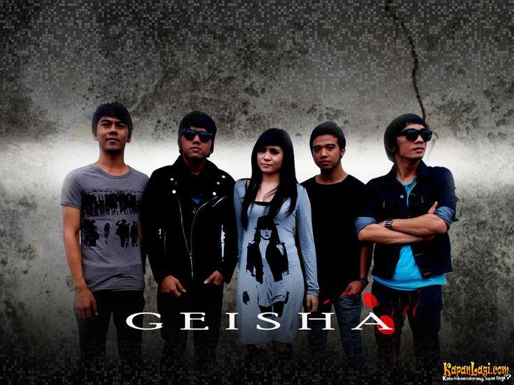 @geishaindonesia