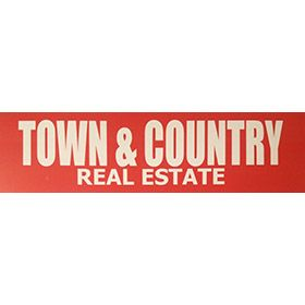 Town And Country Real Estate - Graham, TX #texas #BreckenridgeTX #JacksboroTX #GrahamTX #shoplocal #localTX