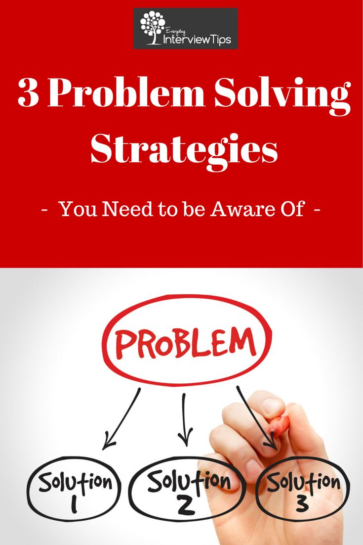 problem solving strategies questions and answers Additional mathematics 9306 pilot specification 2008 problem-solving questions version 10  answer b aqa gcse problem-solving questions, 2008 - additional mathematics 28 eye test  aqa gcse problem-solving questions, 2008 - additional mathematics 34.