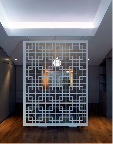 Best Wall Screens Inspiration Ideas Images On Pinterest