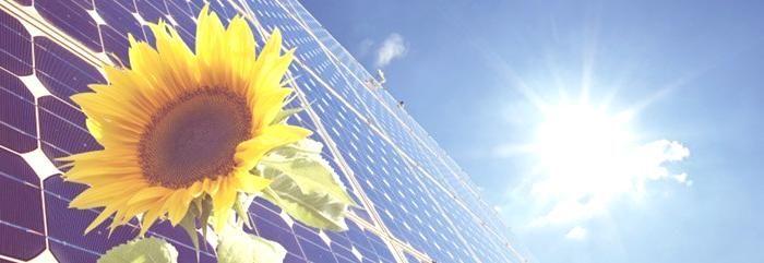 la-energia-solar