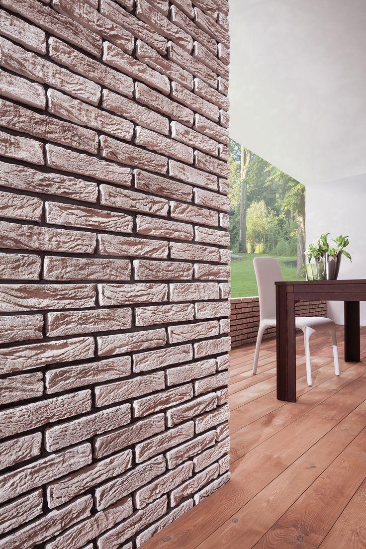 #incana #brick #antica #incanabrick #incanaantica