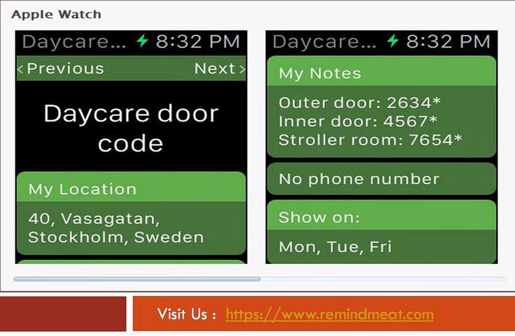 https://flic.kr/p/J9GBxx | iOS Reminders for iPad, iPhone- RemindMeAt | Follow Us On : www.remindmeat.com   Follow Us On : www.facebook.com/RemindMeAt   Follow Us On : twitter.com/RemindMeAtApp   Follow Us On : www.instagram.com/remindmeat   Follow Us On : www.youtube.com/watch?v=ShZ3lSsd7RM