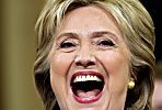 Hillary: 10 Surprising Facts You Don't Know