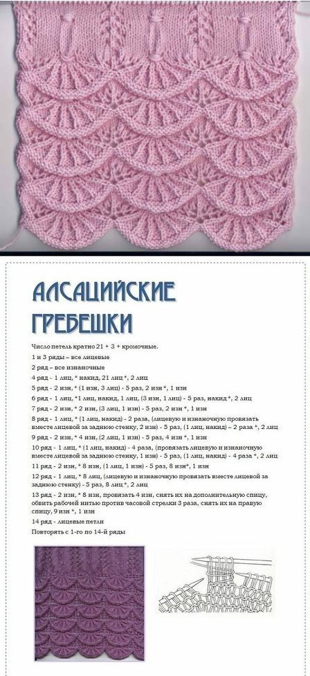 7774 best Knitting images on Pinterest | Knitting patterns, Knitting ...