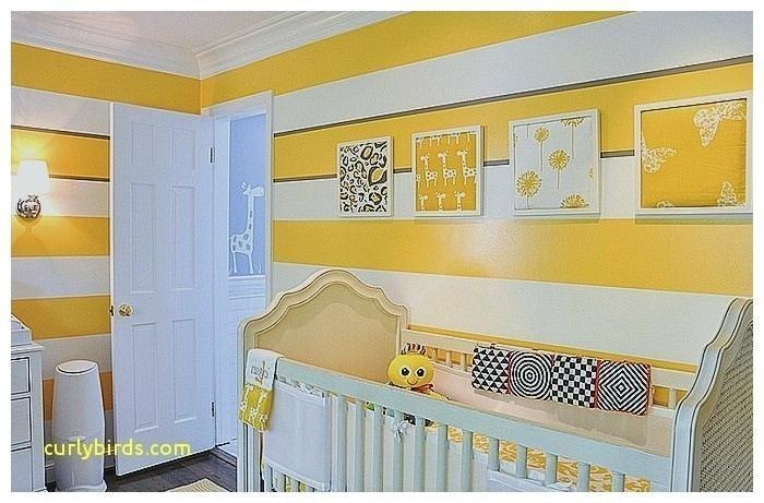 Junge Kinderzimmer Farben Farben Junge Kinderzimmer