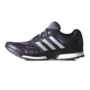 #Adidas #Response #Boost #Techfit Negra #running #runner #zpatillas #descuentos  http://www.baserecordsport.com/zapatillas-running-hombre/386-adidas-response-boost-techfit-negra.html