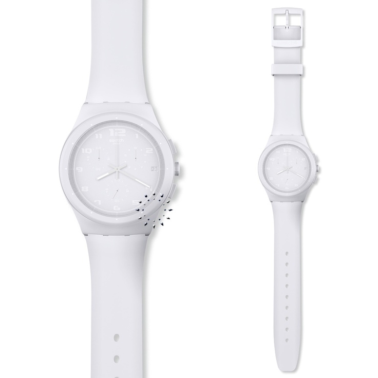 SWATCH Chrono Plastic!!!   http://www.oroloi.gr/product_info.php?products_id=27228