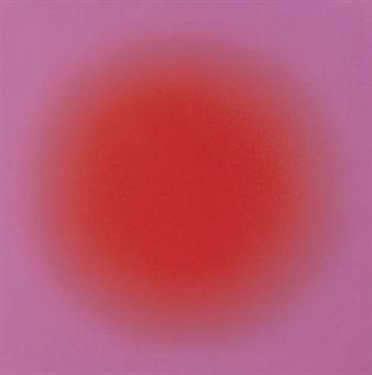 Wojciech Fangor jest aktualnie jednym z najlepiej sprzedających artystów w Polsce, a prace jego są realną lokatą kapitału, który poprzez zauważalny popyt na dzieła malarza, nieustannie wzrasta. Warto zaznaczyć, że prace Fangora wcześniej, niż na rodzimym rynku, bo na początku lat 90. pojawiły się na aukcjach zagranicznych. Pomimo tego jednak, że artysta był obecny na [...]