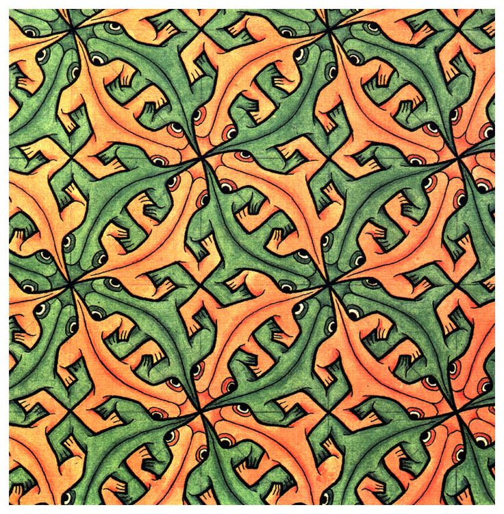 tessellation - Prodege Yahoo Search Results