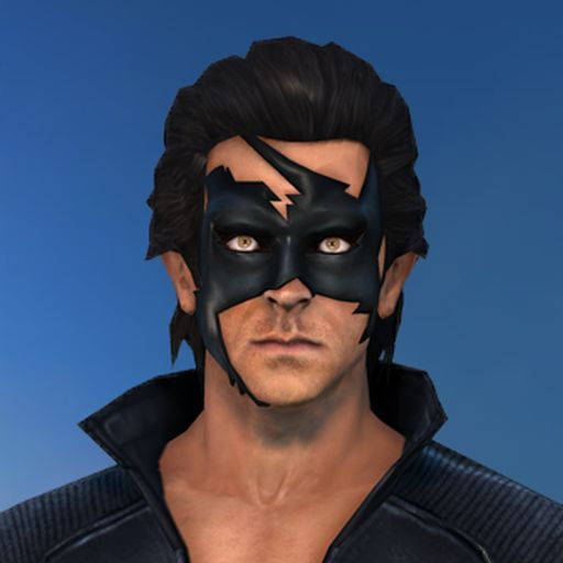 Krrish 3 Hack 2017Cheat Codes you can use to get all purchases in the game for free. It's a really benefit because you don't need to spend money to unlock