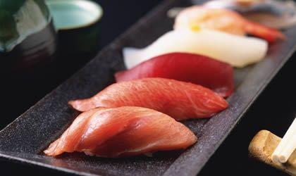 Pretty plate: Josiah Platt, Asian Bistros, Japanese Food, Heavens Food, Google Search, Food Susih, Sakana Sushi, Definitions Pick, Pick Sushi