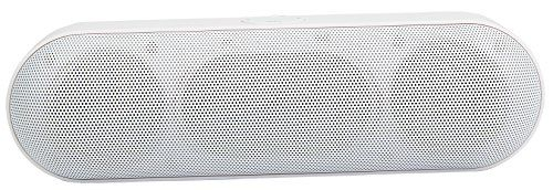 Special Offers - ERIC YIAN Bluetooth Speakers Portable Wireless Surround Sound Stereo Speakerpill car speaker white - In stock & Free Shipping. You can save more money! Check It (August 18 2016 at 09:13AM) >> http://caraudiosysusa.net/eric-yian-bluetooth-speakers-portable-wireless-surround-sound-stereo-speakerpill-car-speaker-white/