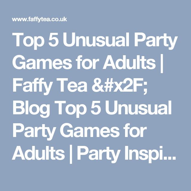104 Best Activities Xmas Party Games Images On Pinterest