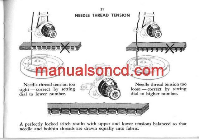 singer sewing machine bobbin winding problems