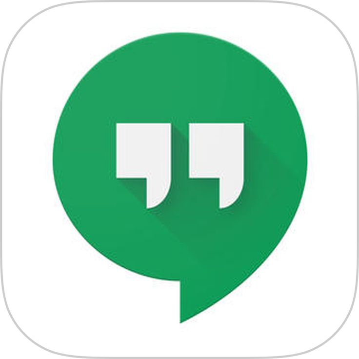 Google Hangouts App Gets New Sticker Packs, Location Sharing, Status Messages, and More - http://iClarified.com/46381 - Google Hangouts app has received a major update today bringing sticker packs, location sharing, status messages, SMS/Voicemail access, and much more
