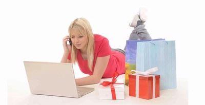 Inilah 5 Pintar Email Marketing - income.web.id
