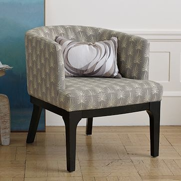 Small chair option