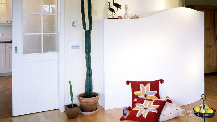 25+ legjobb ötlet a Pinteresten a következővel kapcsolatban - ofen für wohnzimmer