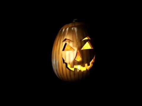 Despídete del Día de Muertos y Halloween con broche de oro y que tu fiesta quede en el recuerdo de todos ¿sabes cómo?, Vive Art Evento te da la solución. MATALOS A TODOS…!!!  Sí, pero de miedo e intriga con el mejor efecto holográfico más aterrador que podrás encontrar en todo México. Tus invitados quedaran intrigados e hipnotizados con las proyecciones 3D. Espera los hologramas 3D para la época navideña y más.   VIDEO HALLOWEEN VAE 14 FINAL MUSICA SUSP