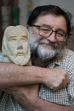 K. H. Mácha - základní kámen sbírky Pavla Konečného.