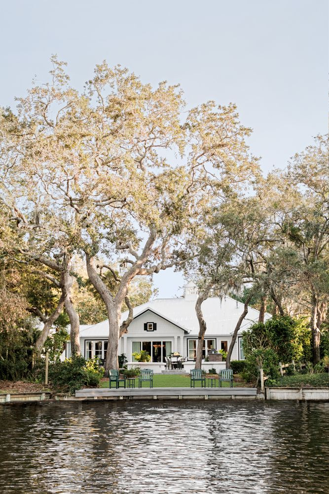 We're thrilled to be a part of the @hgtv Dream Home 2017! Follow the link below to enter for a chance to win this home in St. Simons Island, Ga. #HGTVDreamHome NO PURCHASE NECESSARY. Ends 2/17/17. To enter and for complete details visit HGTV.com/HGTVDreamHome.