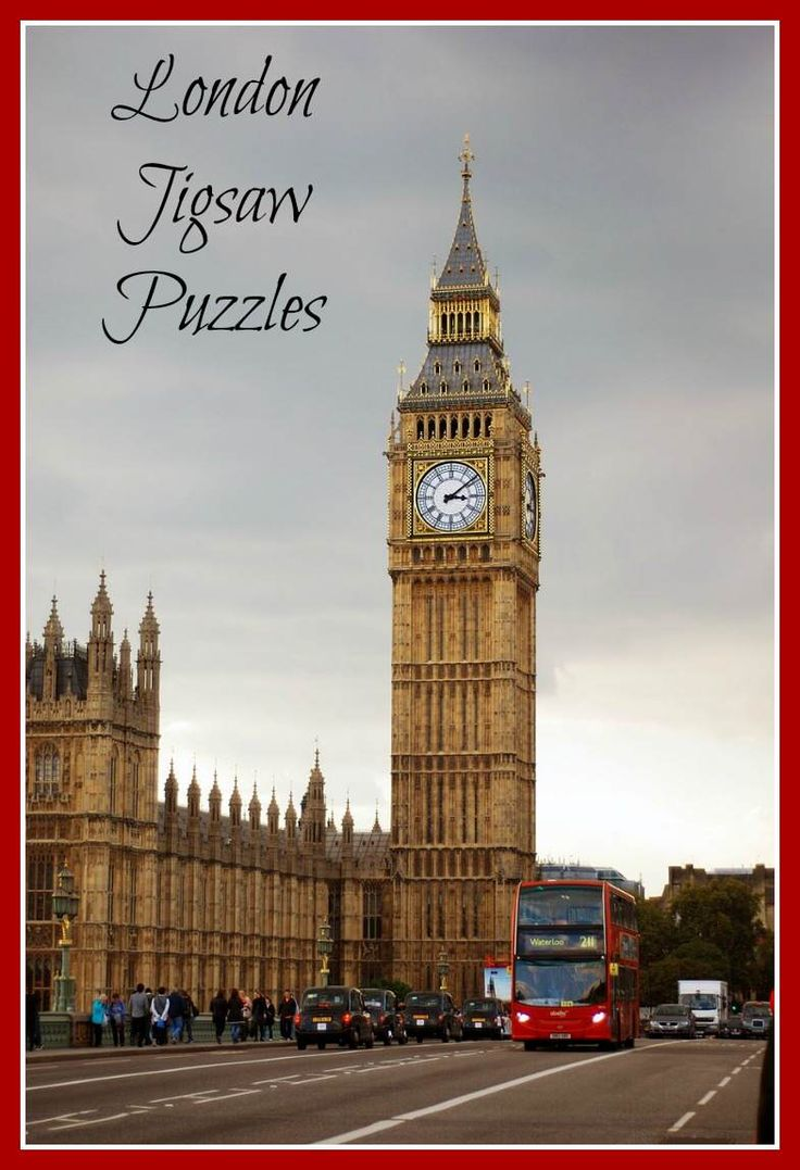 115 best the jigsaw puzzle store images on pinterest jigsaw