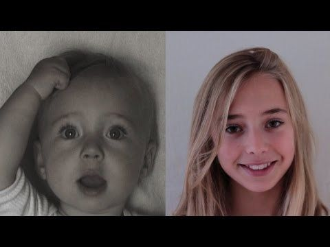 Birth to 13 years in 3 min. 30 sec | Swag Viral Video