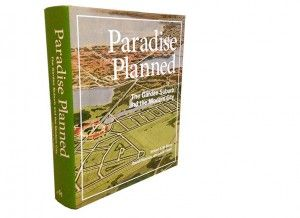paradise-planned