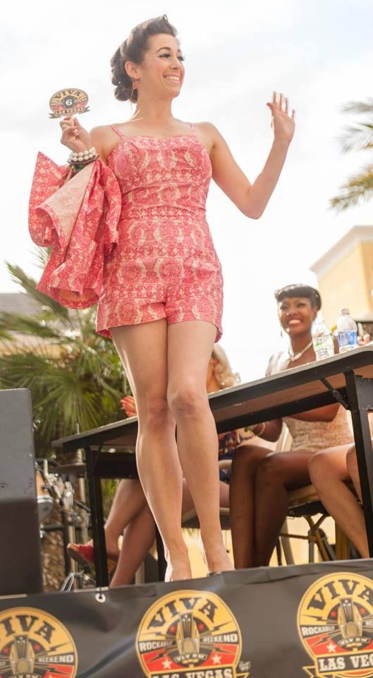 249 best Viva Las Vegas Pool Party images on Pinterest ...