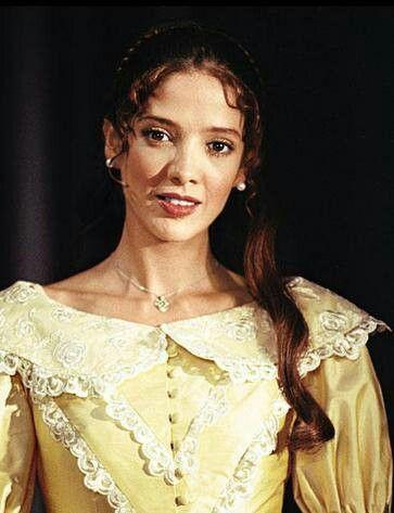 Gran actriz y hermosa....Adela Noriega