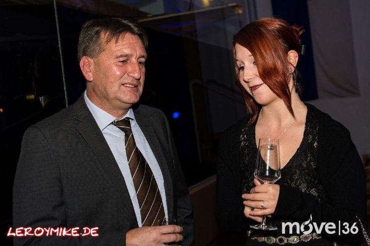 Kiebitz Gala 07-10-2017 © Leroymike - Eventfotograf aus Fulda www.shooting-star.eu (5 / 8)