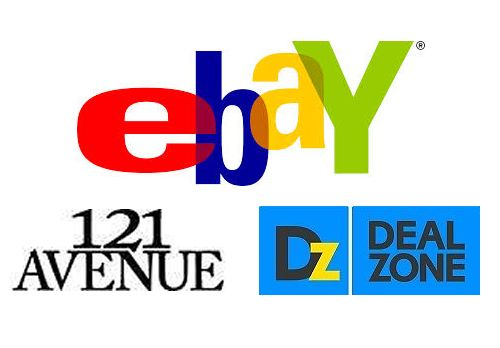 """Review of online stores DealZone and 121Avenue.  Sizes are """"true to size""""' to Canadian sizes. Size 1X corresponds to XL. This shop also offers women's """"Plus size"""" clothing, sizes go up to 3X."""