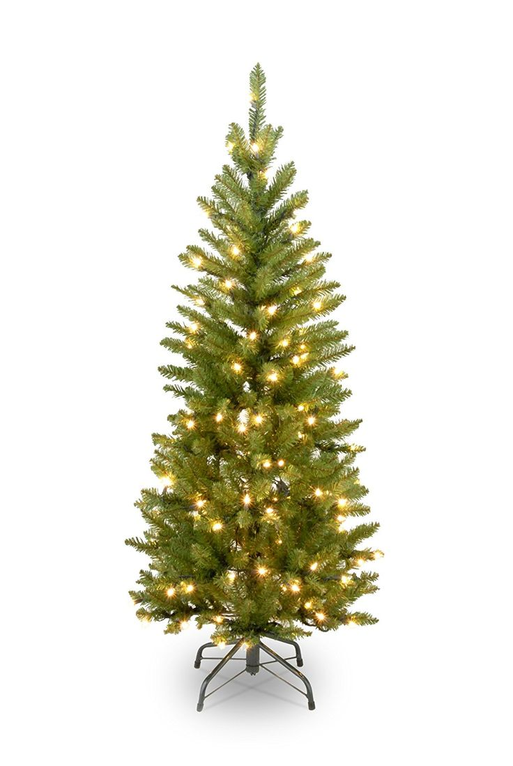 Top 10 Best Christmas Trees in 2017 Reviews