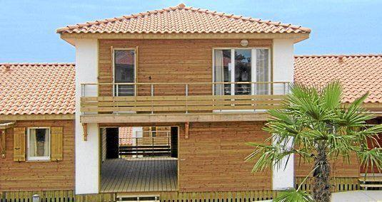 #immobilier : le #viager est un #placement souvent rentable... et #Ethique (si, si ! ) !