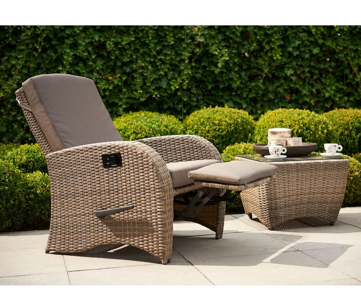 Relax Stoel Buiten : Relaxstoel buiten interesting beautiful affordable le sud cannes