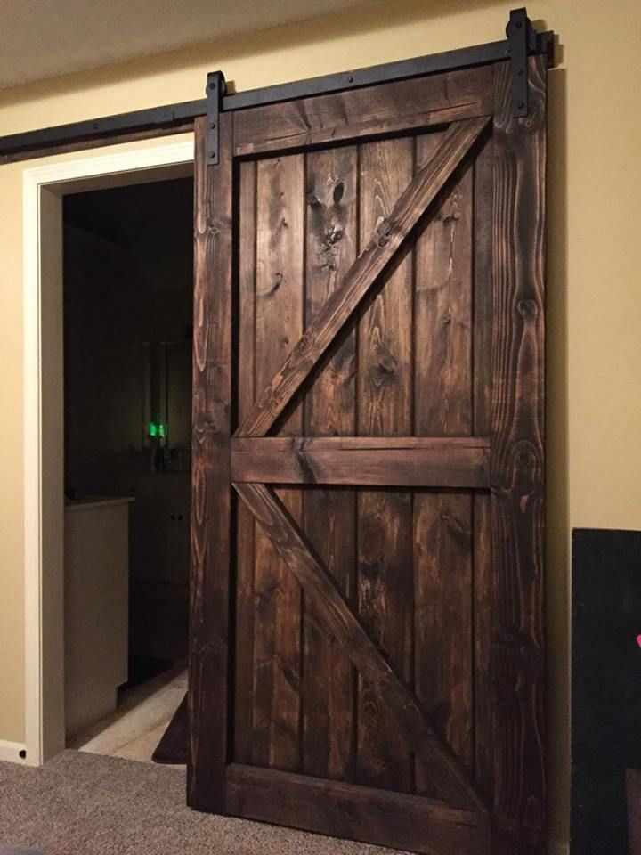 Interior Barn Doors Gallery In 2020 Interior Barn Doors Interior Doors